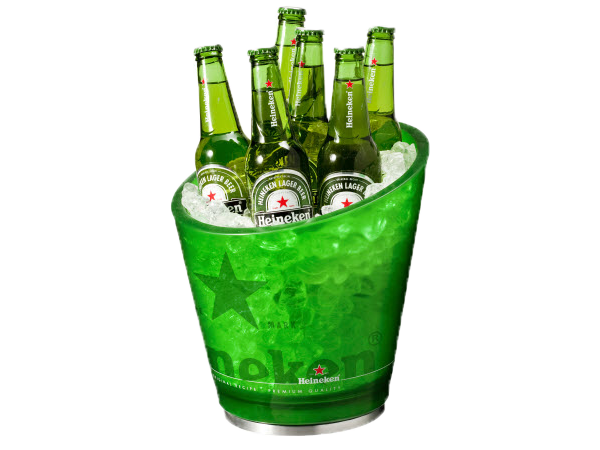 kisspng-beer-heineken-international-heineken-experience-ki-5ae3bd80483386-2813292715248746242958.png