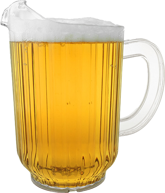 kisspng-beer-pitcher-cocktail-carib-stag-jug-beverage-5b2ee5989e6ae7-0699033715298000886489.png