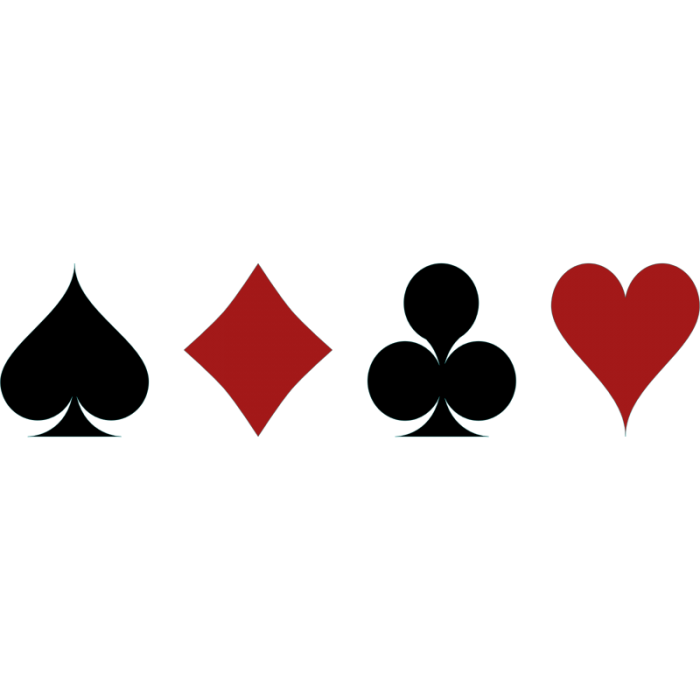 kisspng-euchre-suit-playing-card-clip-art-heart-playing-cards-5a79b6231e5056-6329372115179259231242.png