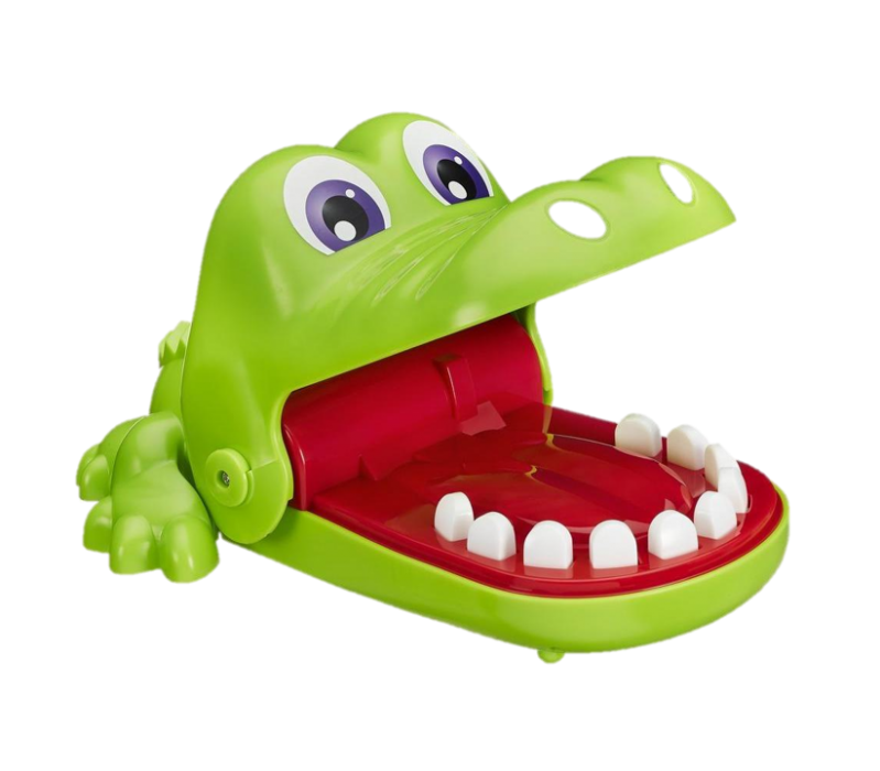 kisspng-crocodile-dentist-hasbro-s-speak-out-game-dentistr-crocodile-5ad5d82bd20656-5310080215239639478603.png